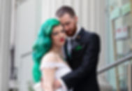 Elizabeth & Thomas Wedding_ (438 of 915)