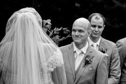 Samantha & Matthew_Wedding  (246)