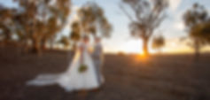 Samantha & Matthew_Wedding  (701).jpg