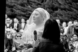 Samantha & Matthew_Wedding  (267)