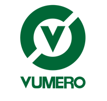 Vumero Logo 19 Stacked.png