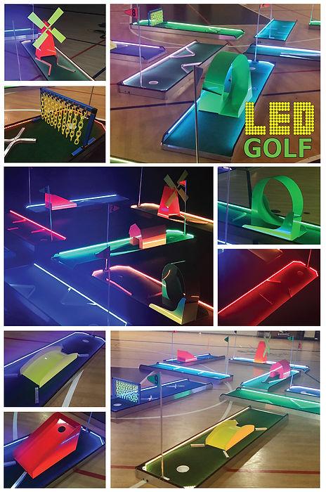 LED_glow_golf_portable_mini_golf_put_put