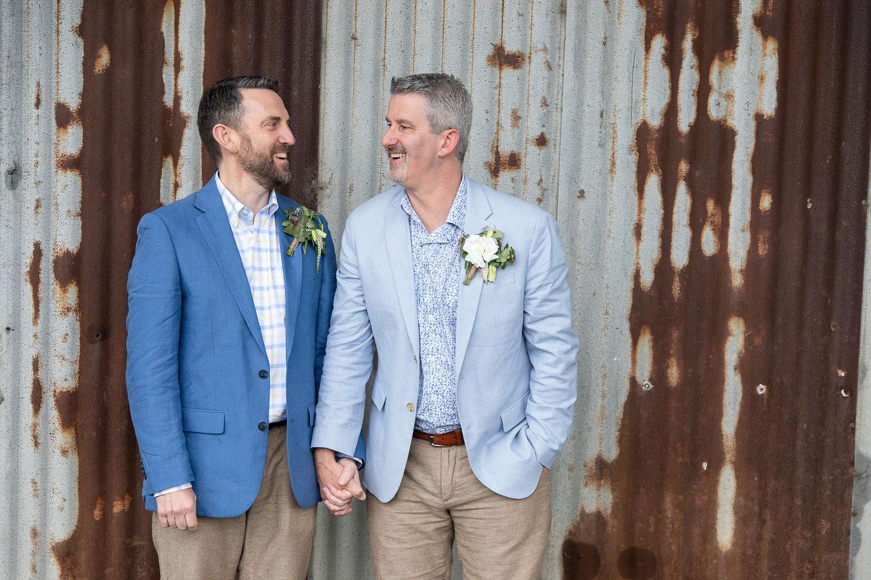 Chris&Chad_wedding_-316