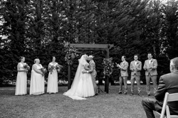 Samantha & Matthew_Wedding  (527)