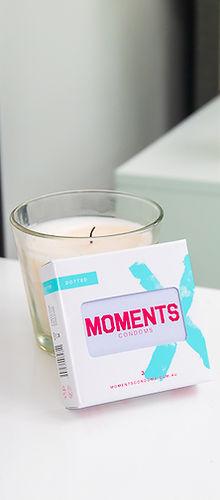 Moments_Condoms_ (15 of 72).jpg