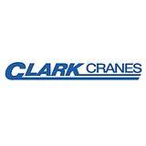 Clark+Cranes+Icon.png
