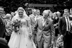 Samantha & Matthew_Wedding  (308)