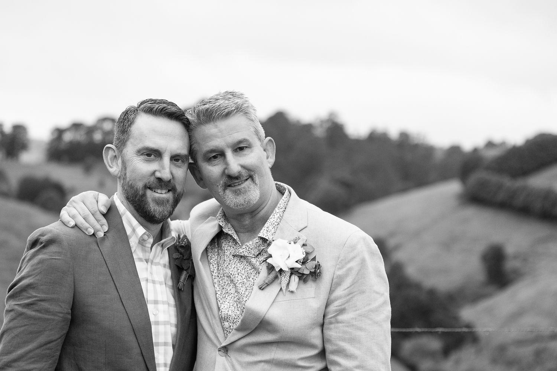 Chris&Chad_wedding_-339