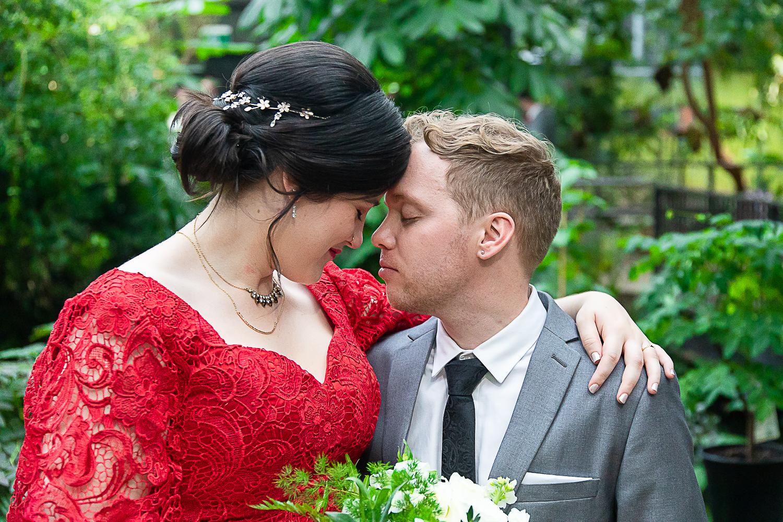 Lee & Sean's Wedding_ (182 of 548)