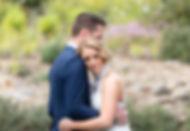Erin_Matt_Wedding (501 of 860).jpg