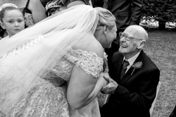 Samantha & Matthew_Wedding  (567)