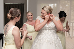 Samantha & Matthew_Wedding  (115)