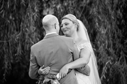 Samantha & Matthew_Wedding  (402)