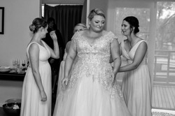 Samantha & Matthew_Wedding  (121)