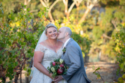 Samantha & Matthew_Wedding  (368)