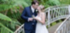 Olivia & Nicholas_Wedding_ (589 of 922).