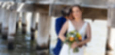 Laura & Benjamin_Wedding_ (434).jpg
