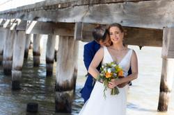 Laura & Benjamin_Wedding_ (434)