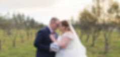 Tara_Raymond_Wedding_ (420 of 842).jpg