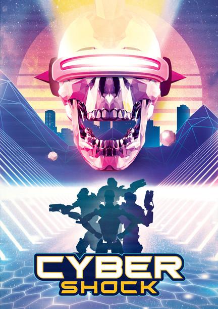 CyberShock Poster Small.jpg