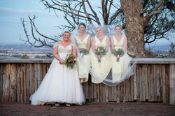 Samantha & Matthew_Wedding  (558)