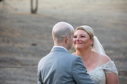Samantha & Matthew_Wedding  (523)