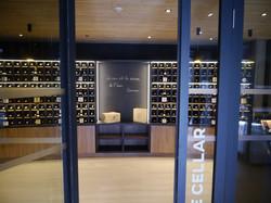 Wine Spirit Business School