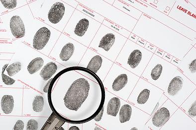 fingerprints-R6GC23W.jpg