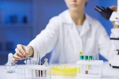 laboratory-tests-VTJGYXF.jpg