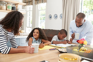 young-black-family-together-in-their-kit