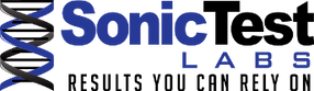 SonicTest Labs Logo.png