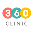 360-clinic.png