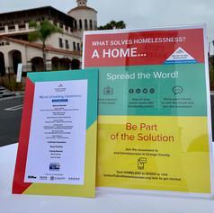 what solves homelessness