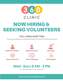 360 Clinic Now Hiring.png