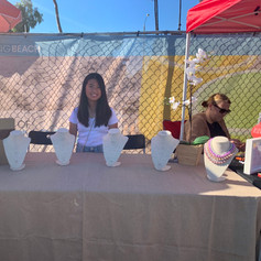 elysian jewelry at patchwork