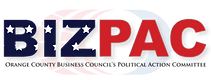 OCBC BIZPAC Logo.png