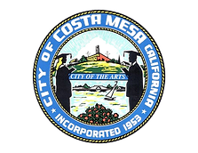 237-2372092_seal-of-costa-mesa-californi