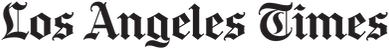1200px-Los_Angeles_Times_logo.svg.png