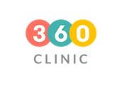360 Clinic Transparent Logo.png