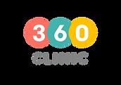 360 Clinic Transparent Logo.png