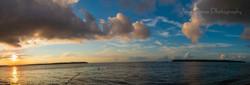 Cresent Beach-3-Pano