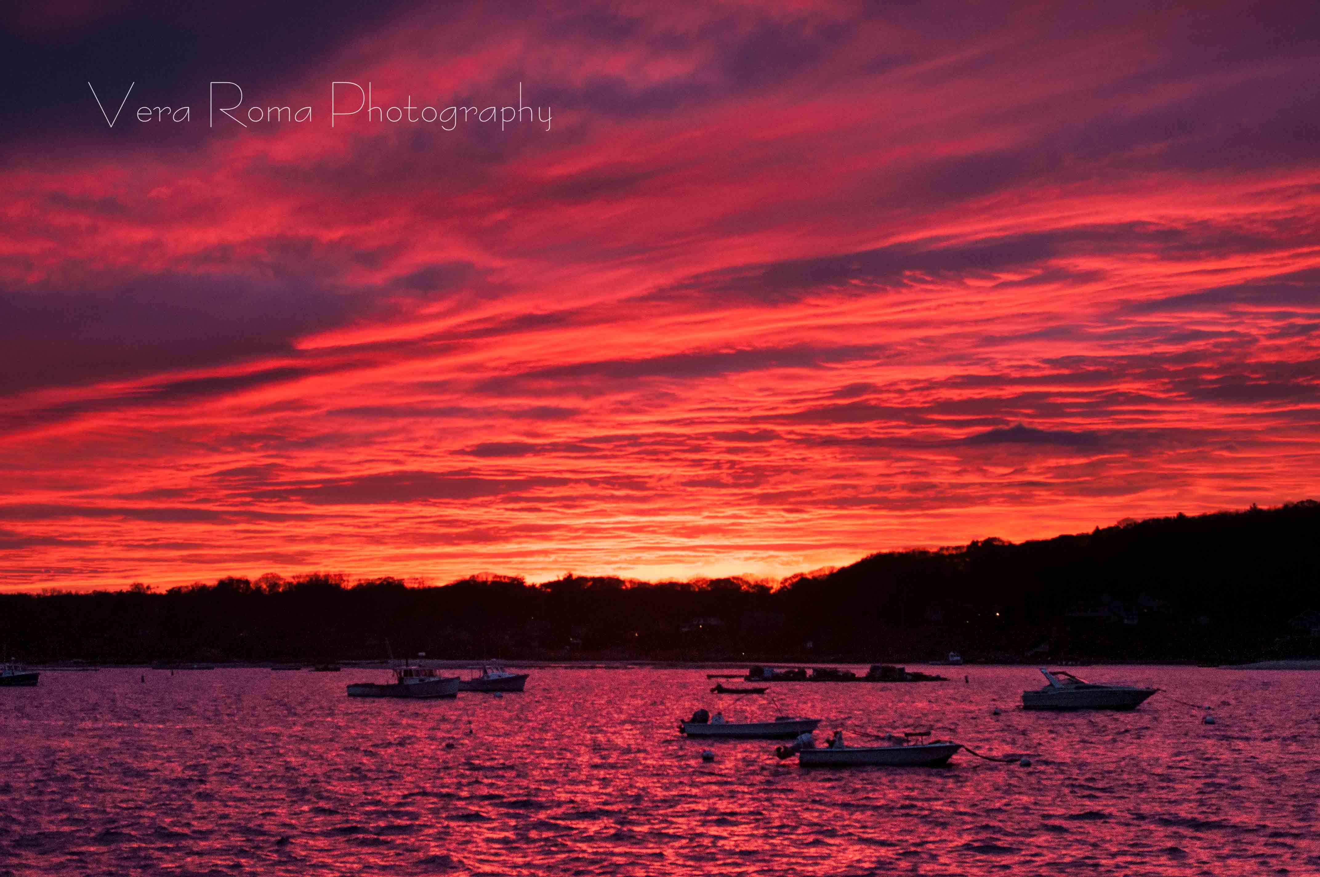 November Sunset2015-1