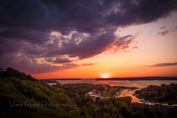 James_Street _unset-0072-HDR