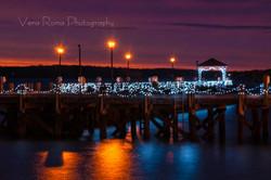 November Sunset2015-10