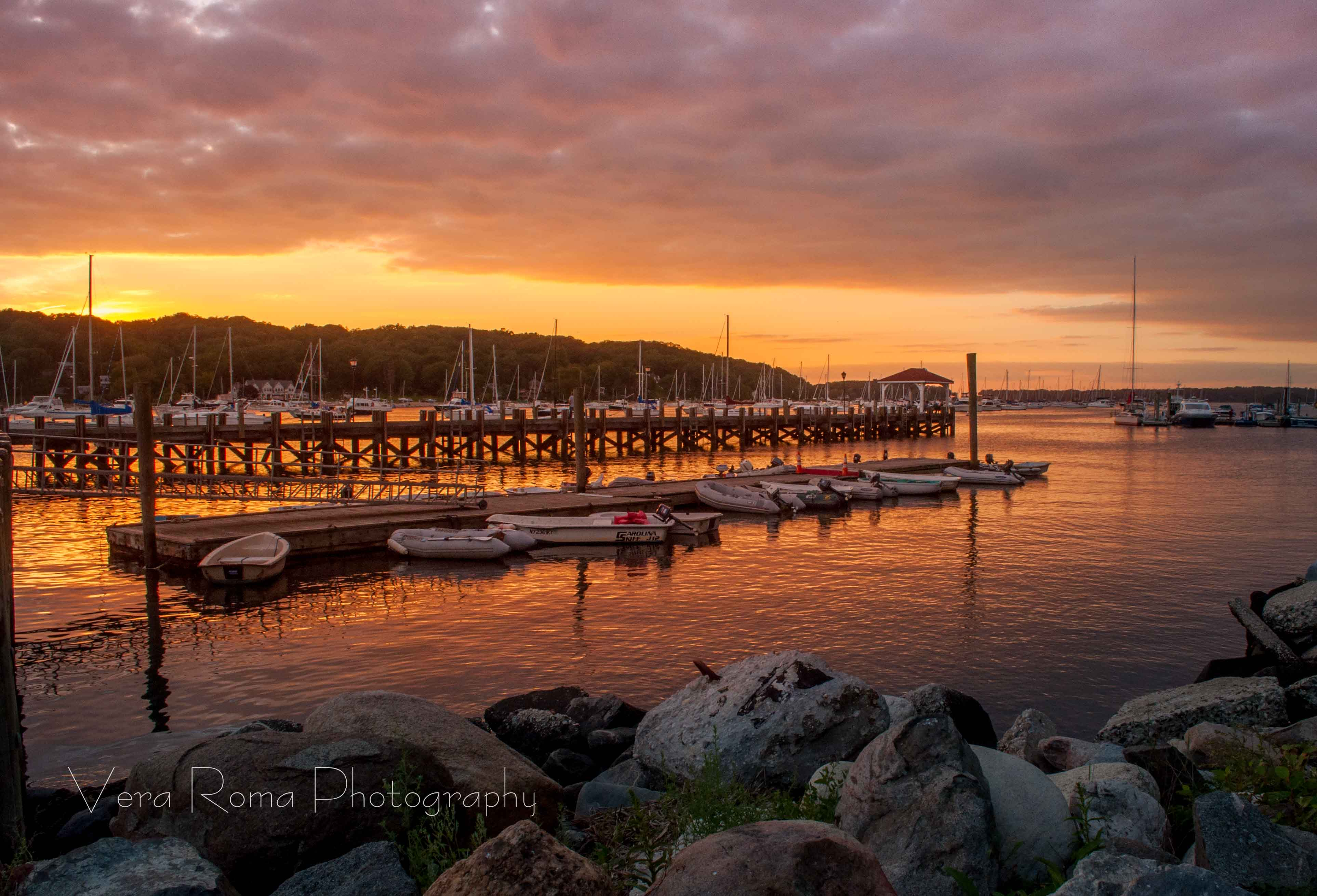 Sunsets2015-4
