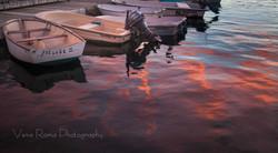 Sunsets2015-6