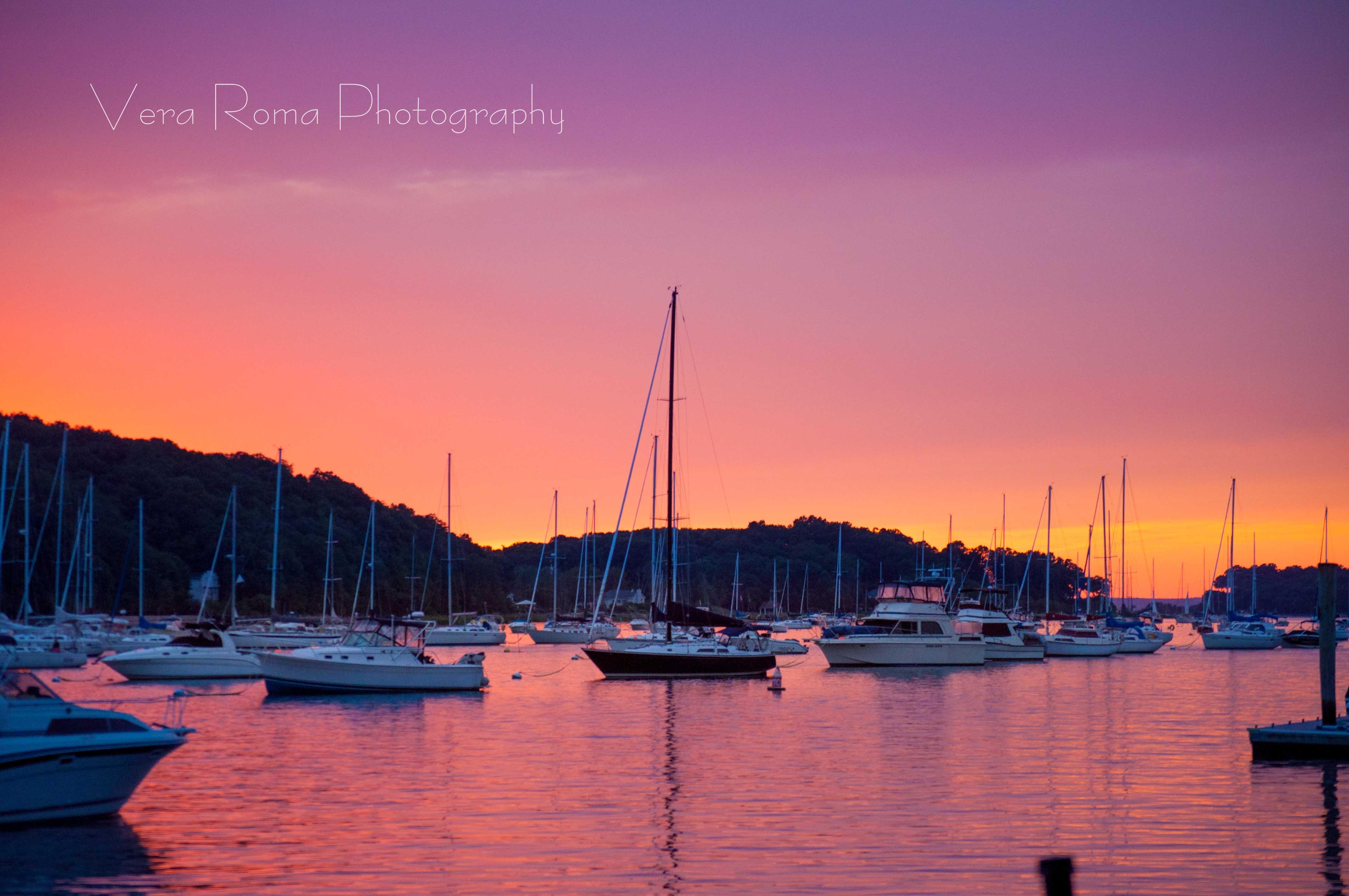 Sunsets2015-2