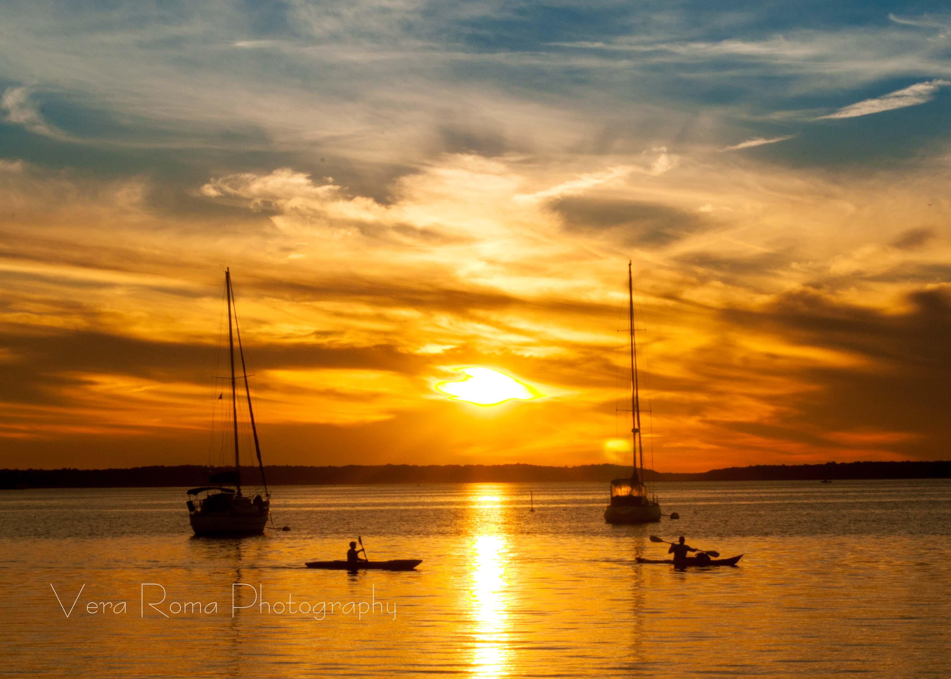 Sunsets2015-7