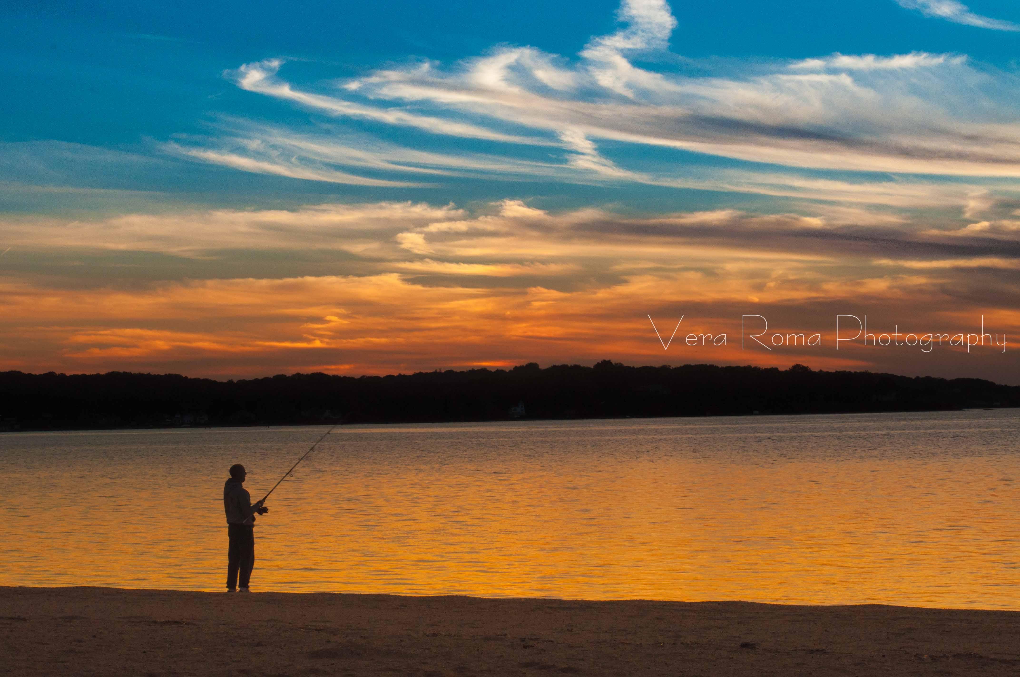 Sunsets2015-11