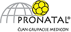 Logo-pronatal_SH.png